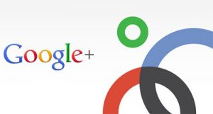 These Google Services will shut down soon