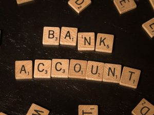Linking of PAN mandatory to Bank A/c for IT refund