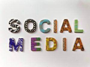 Social Media plays crucial role in elections