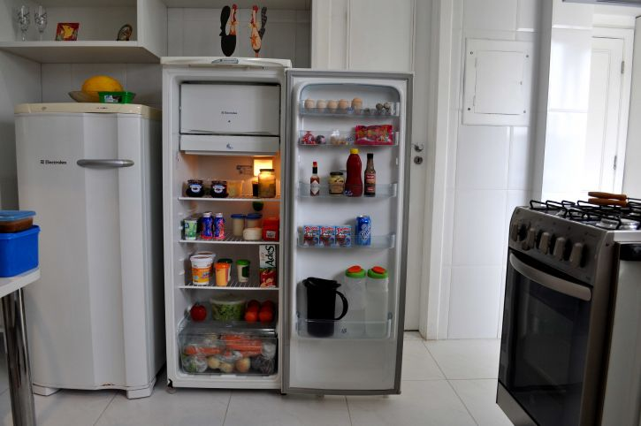 4 Things You Should Keep In Mind While Buying Fridge Online