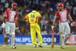 Mankading Instance Leads to upset for IPL bettors