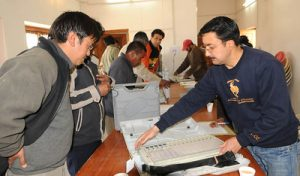 Facts about third phase of elections