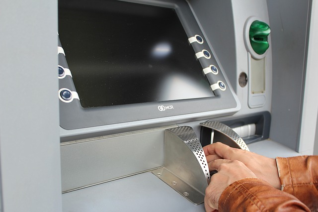 Things to know about failed ATM transactions