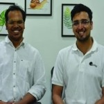Dozee wins medical device market