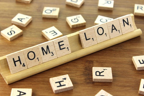 Factors That Affect Home Loan Eligibility