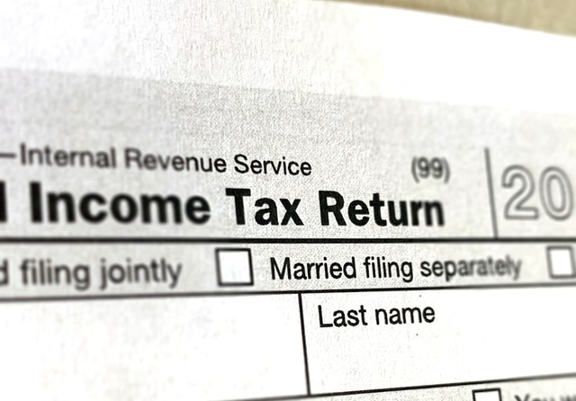 Changes in new ITR forms