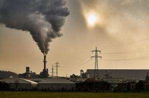Air Pollution kills millions of people