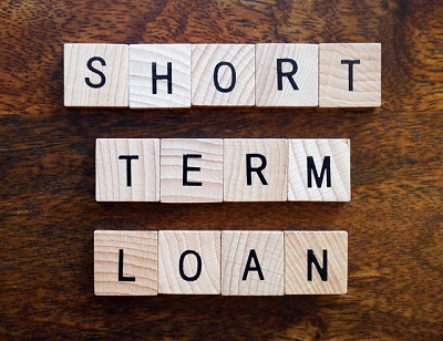 Facts about short-term loans