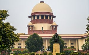 Supreme Court's new rule on EPF