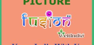 swacch bharat