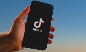 SC to hear on plea challenges HC order banning TikTok app