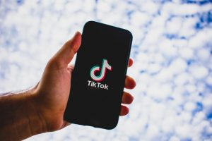 Madras HC lifts ban on TikTok