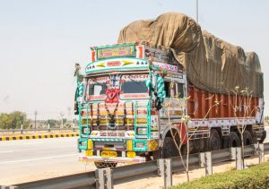 India suspends cross-LOC trade with PoK