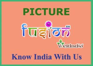 Things That Are Popular in Hindi