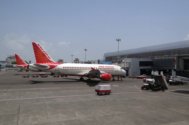 Air India offers on last-minute bookings