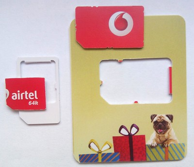 Airtel revises prepaid plans