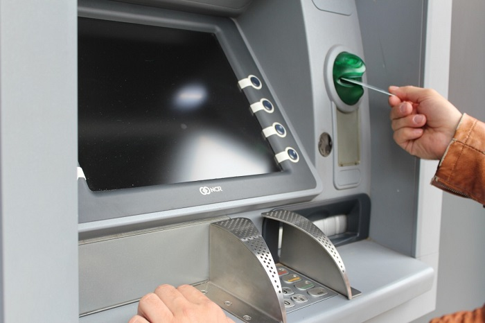 ATM withdrawal limits for some banks
