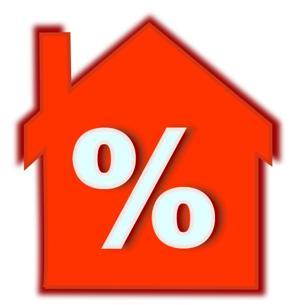 Fixed vs Floating interest rate on home loan