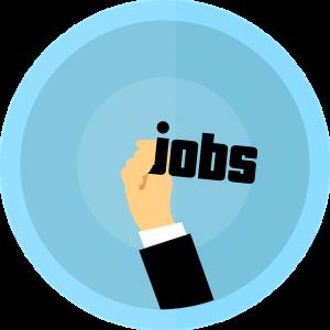 Delhi approves quota jobs for EWS