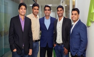 KlinicApp provides healthcare services at your doorsteps
