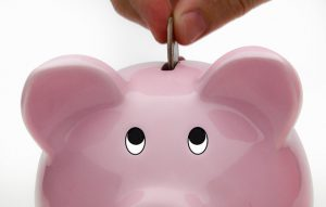 Why you should have alternative savings account