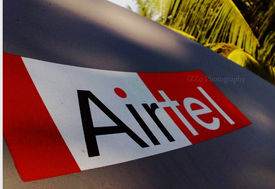 Airtel launches Wynk Tube