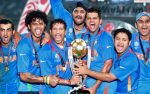 Can India Win the Cricket World Cup?
