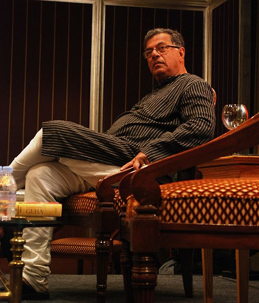 Facts about Girish Karnad