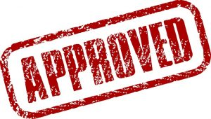 Tips to improve loan approval chances