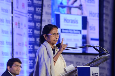 Highlights of Didi's meeting with doctors
