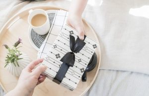 Eco-friendly gift ideas for a Father's Day