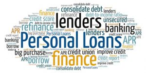 Facts about tax benefits on personal loans