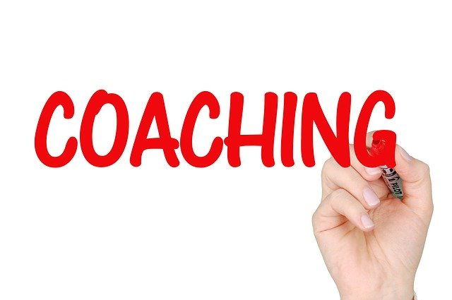 How Online coaching helps aspirants preparing for various government exams