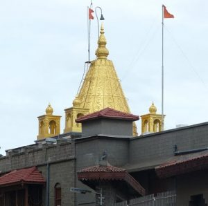 Shirdi: For a religious getaway from monotony