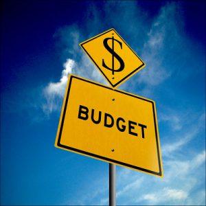 Union Budget 2019-20 Highlights
