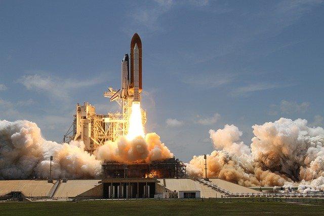 Chandrayaan-2 launch highlights
