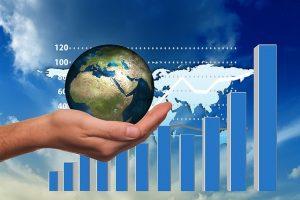 Suggestions of Economic Survey 2018-19