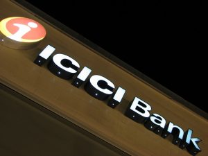 ICICI Bank's InstaBiz helps MSMEs