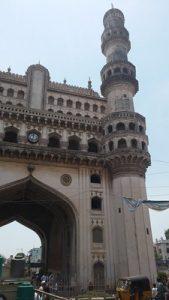 Braindead resurrects in Telangana