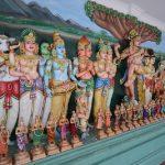 Worship these Gods on various days of week