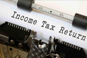 You can file your ITR without Form 16