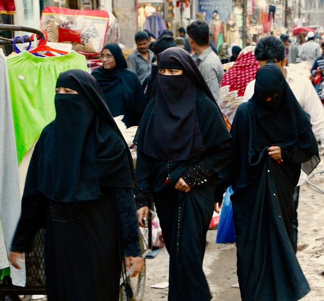 Triple Talaq Bill clears Rajya Sabha