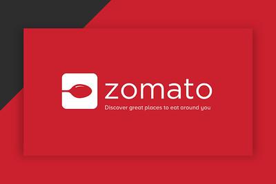 Zomato shutting down PiggyBank