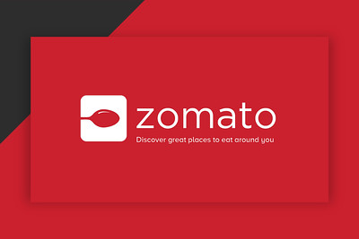 Zomato and Pune eatery fined ₹55,000