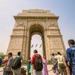 Tips to Get the Most Out of Your Trip to India With the Right Apps