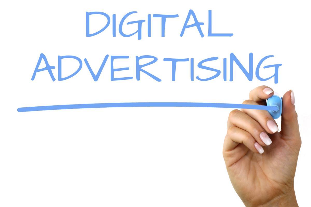 Why is Digital Media Killing TV Advertising?
