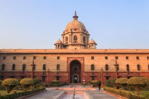 Delhi government announces free electricity up to 200 units