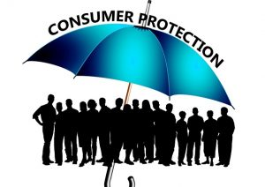 Consumer Protection Bill 2019