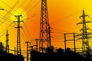 DERC announces new power Tariff for consumers