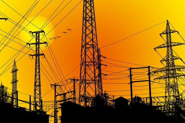 DERC announces new power Tariff for consumers